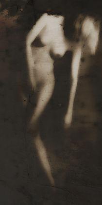 2011 Liebe und Sehnsucht von Falko Follert