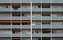 20100430-untitled