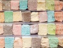 Sweet Lille von mac-mik