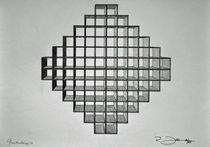 Quadratologie von robert-zink