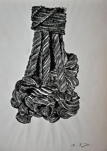 Knoten von robert-zink