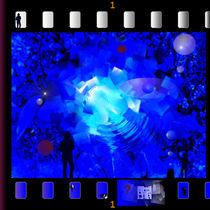 kopfkino.mindmovie.blue von zyklop
