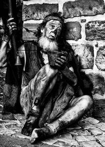 The-beggar-1-de-1