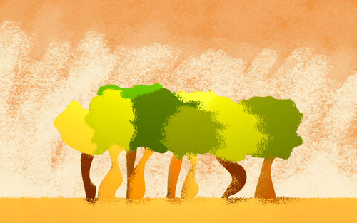 Trees-background-final2