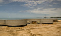 Lido Beach 2 by Marcel Velký