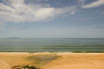 Lido Beach by Marcel Velký