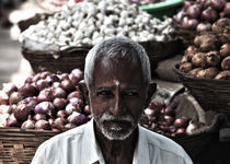 south india market by emanuele molinari