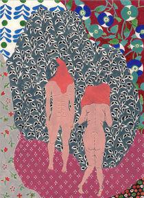 untitled#1 by yeliz yorulmaz