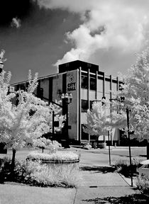 Img-172306b-city-hall-mcminnville-tennessee