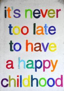 Mantra by ludiko