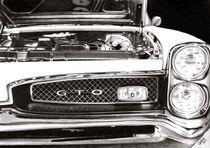 1967-gto