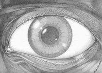eye by Rui Rodrigues de Sousa