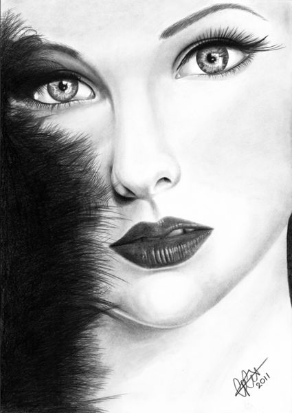 Stars-in-her-eyes-1
