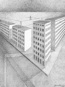 illusion by Rui Rodrigues de Sousa
