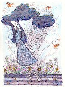 rain by Rui Rodrigues de Sousa