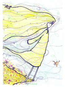 wind by Rui Rodrigues de Sousa