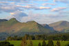 Catbells-at-dawn0408