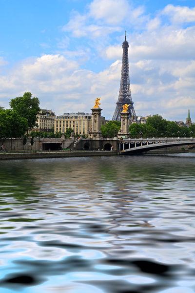 Eiffel-tower0244