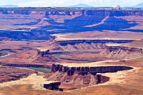Green-river-overlook-canyonlands-np0772