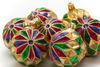 Ornaments0032a