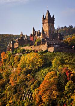 Reichsburg-castle314