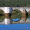 Silves-ponte-romana0132
