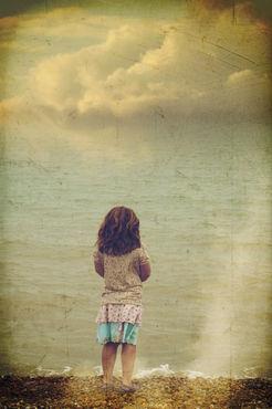 Beach-i-magic-c-sybillesterk