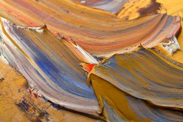 Smeared-paint5372