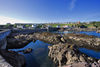 St-abbs-harbour3708
