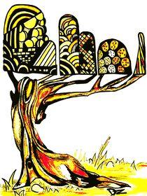 LIME_Yellow von dave-dz