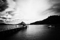 Pangkor Island von Mike Tok