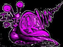 NEVER eat_Purple von dave-dz