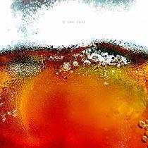 abstract #2 von Chris R. Hasenbichler