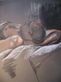 Jeff von Kathryn Chappell