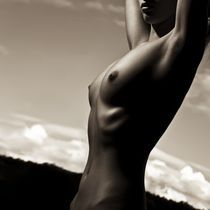 nudes girl body by zdenek kintr