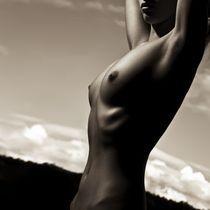 nudes girl body von zdenek kintr