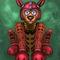 Megamans-best-friend12