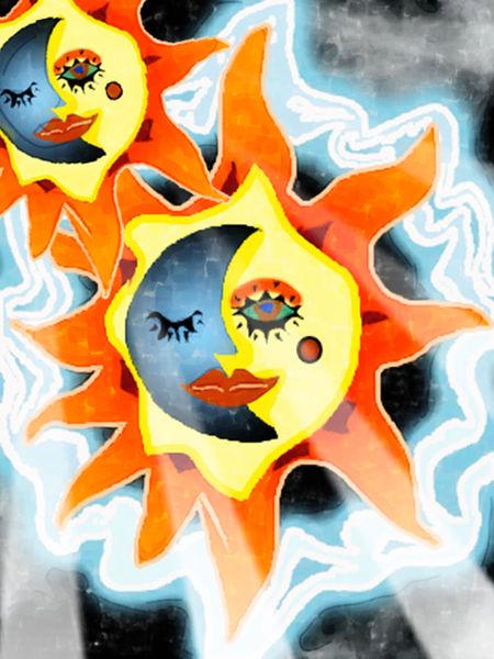 Sun-final