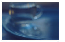 Blue-incapsulated-by-csaby1-d2bmsmj