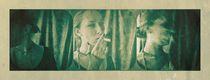 smoking. it kills. von Szilárd L. Márton
