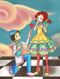 Candy-loversresize