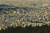 where i live-athens-greece