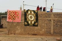 where i live-tamelet-marocco von ben seelt