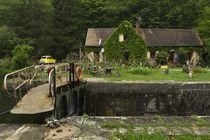 where i live-sardi-france by ben seelt