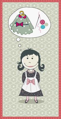 dreams of girls by meri-misljen