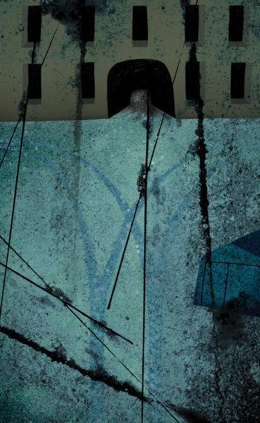 Ilyaioj-sledumashinnasneguutro-2010-rgb-300dpi