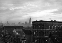 Chicago von miona