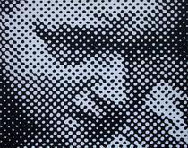 Die Summe aller Atome by Jens König