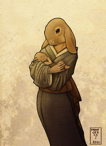 Mother-rabbit-color