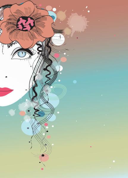 Beauty-girl